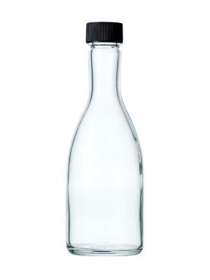 酒瓶 300ml