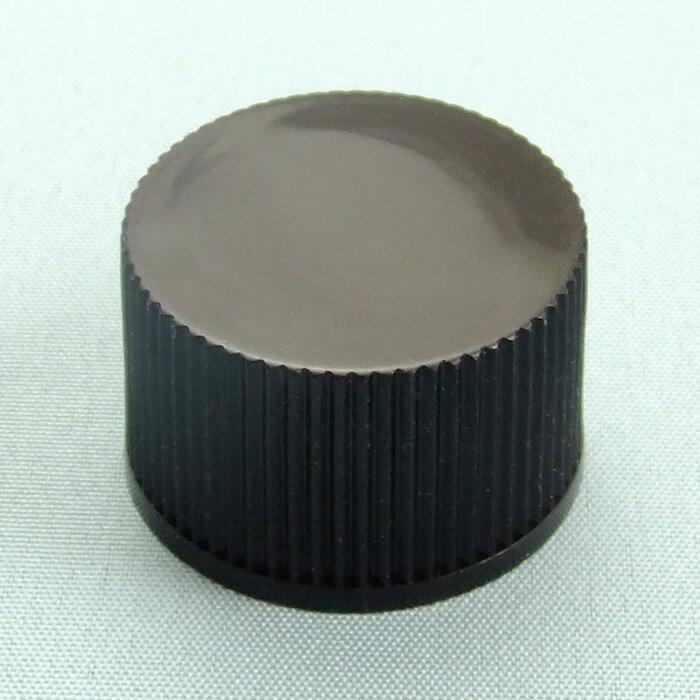 遮光瓶ふた 黒CAP cap for SYA series