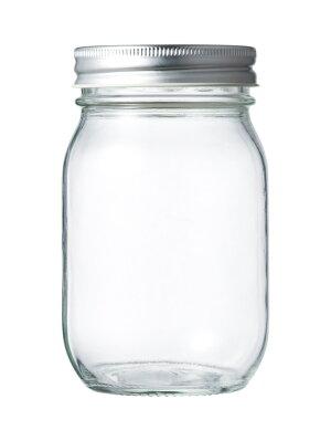 マヨネーズ瓶 マヨネーズ450 477ml