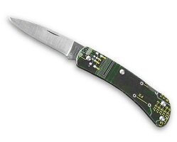 CAMILLUS(カミラス)サイバーナイフ2
