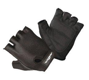 HATCH(ハッチ)Lycr Clarino Cycling Gloves(ライクラ クラリノ サイクリング グローブ)