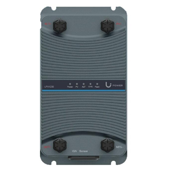 世界初MPPT充電器付きDCDC走行充電器ポータブル電源 SDB150 バッテリー ミラクルにPOWERアップEB150補強型 誰でも簡単 故障修理簡単! 電話サポート完全無料BLUETTI EB150