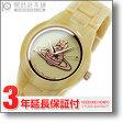 [海外輸入品] VivienneWestwood ヴィヴィアンウエストウッド キュー VV075CMCM レディース 腕時計 時計