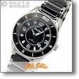 [海外輸入品] FolliFollie フォリフォリ WF4T0015BDK レディース 腕時計 時計【新作】