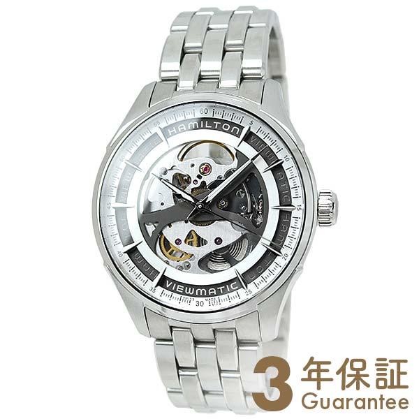 腕時計, メンズ腕時計 HAMILTON H42555151