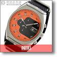 DIESEL [海外輸入品] ディーゼル DZ4294 メンズ 腕時計 時計【あす楽】