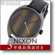 ニクソン NIXON A3181073 レディース