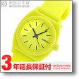 [海外輸入品] NIXON ニクソン タイムテラー スモール A425536 レディース 腕時計 時計