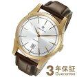 HAMILTON [海外輸入品] ハミルトン スピリットオブリバティ H42445551 メンズ 腕時計 時計【あす楽】