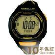 PROSPEX [国内正規品] セイコー プロスペックス スーパーランナーズ ランニング 100m防水 SBEH003 メンズ&レディース 腕時計 時計【ポイント10倍】