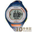PROSPEX [国内正規品] セイコー プロスペックス スーパーランナーズ ランニング 100m防水 SBEH005 メンズ&レディース 腕時計 時計【ポイント10倍】