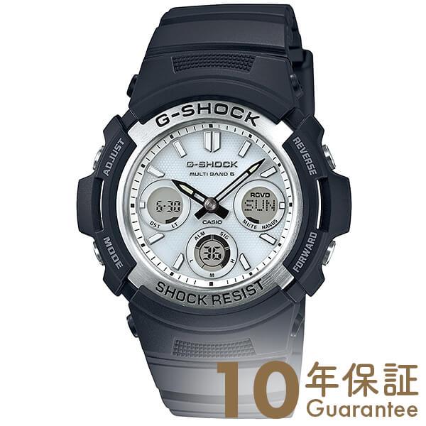 腕時計, メンズ腕時計 143 G G-SHOCK AWG-M100S-7AJF (20213)