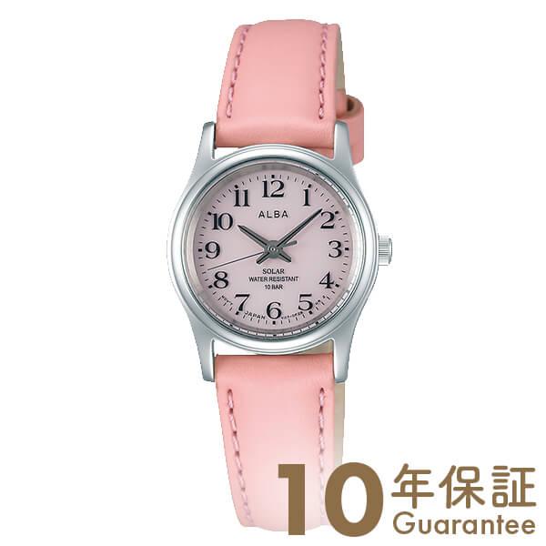 腕時計, レディース腕時計  ALBA 10 AEGD560