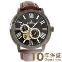 【8000円割引クーポン】オロビアンコ Orobianco TIME-ORA タイムオラ ロマンティコ OR-0035-3 [正規品] メンズ 腕時計 時計【24回金利0%】【あす楽】【あす楽】