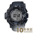 カシオ プロトレック PROTRECK ソーラー電波 PRW3510Y1JF [正規品] メンズ 腕時計 時計【24回金利0%】