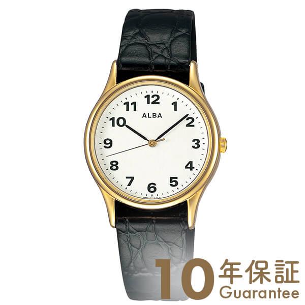 on sale 3a5bc 3d9a3 300円割引クーポン9月4日(水)20:00 - 9月11日(水)01:59 ...