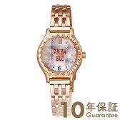 ANNASUI アナスイ FCVT997 [正規品] レディース 腕時計 時計