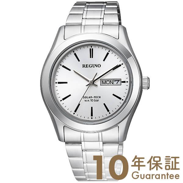 腕時計, メンズ腕時計  REGUNO KM1-211-11