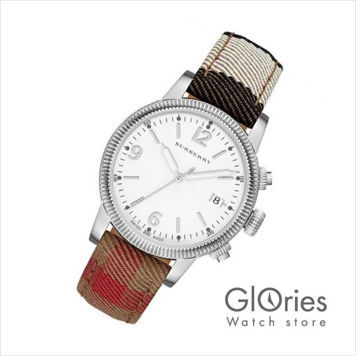 BURBERRY [海外輸入品] バーバリー  BU7824 メンズ&レディース 腕時計 時計:腕時計本舗セレクト