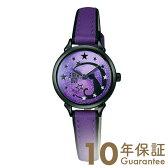 ANNASUI アナスイ FCVK914 [正規品] レディース 腕時計 時計