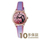 ANNASUI アナスイ FCVK915 [正規品] レディース 腕時計 時計