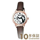 ANNASUI アナスイ FCVK916 [正規品] レディース 腕時計 時計