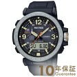 PROTRECK カシオ プロトレック PRG-600-1JF [正規品] メンズ 腕時計 時計