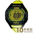 PROSPEX セイコー プロスペックス スーパーランナーズ 東京マラソン2017記念限定モデル 限定BOX付 限定1000本 SBEH015 [正規品] メンズ 腕時計 時計
