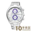 インディペンデント INDEPENDENT BR2-311-11 [正規品] メンズ 腕時計 時計