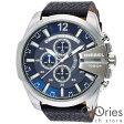 DIESEL [海外輸入品] ディーゼル メガチーフ DZ4423 メンズ 腕時計 時計【新作】