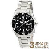 SEIKO5 [海外輸入品] セイコー5 逆輸入モデル SNZF17J1 メンズ 腕時計 時計【新作】