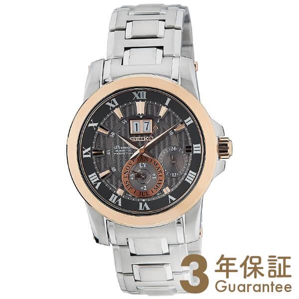 腕時計, メンズ腕時計 SEIKO SNP114P1