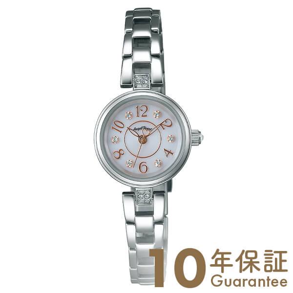 腕時計, レディース腕時計 AngelHeart HP22SS