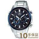 【3000円割引クーポン】カシオ エディフィス EDIFICE EQW-T640DB-1A2JF [正規品] メンズ 腕時計 時計【24回金利0%】(予約受付中)(予約受付中)