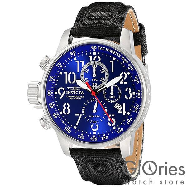 腕時計, メンズ腕時計 143 INVICTA 1513