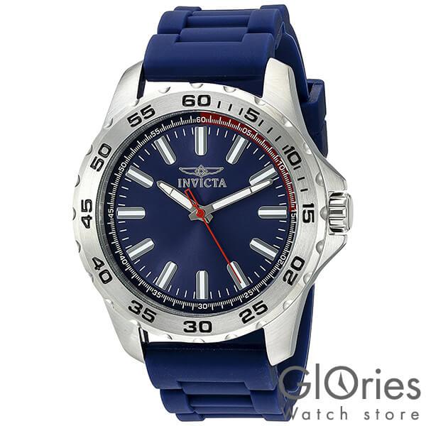 腕時計, メンズ腕時計  INVICTA 21856