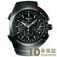【先着300名様限定30,000円割引クーポン】ASTRON セイコー アストロン ジウジアーロコラボモデル 2000本限定 SBXB121 [正規品] メンズ 腕時計 時計