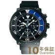 PROSPEX セイコー プロスペックス LOWERCASEコラボ 限定5000本 SBDL045 [正規品] メンズ 腕時計 時計(2017年6月23日発売予定)