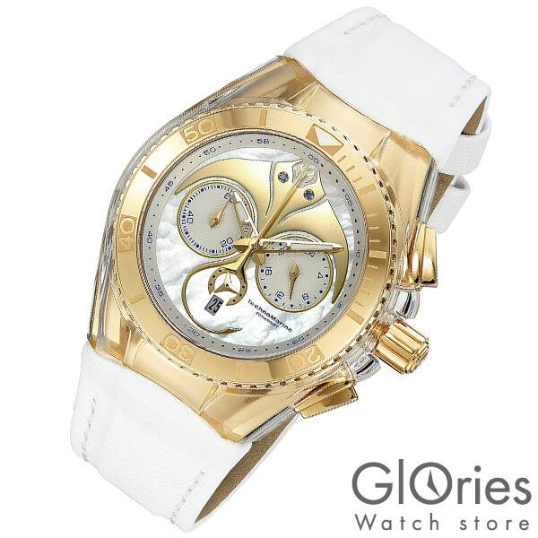腕時計, レディース腕時計 575 TechnoMarine TM115004