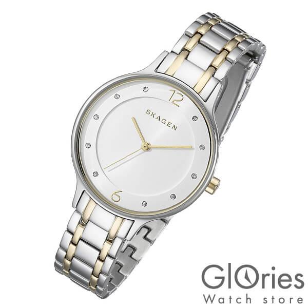 腕時計, レディース腕時計 143 SKAGEN SKW2321