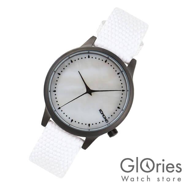 腕時計, レディース腕時計 143 KOMONO KOM-W2701