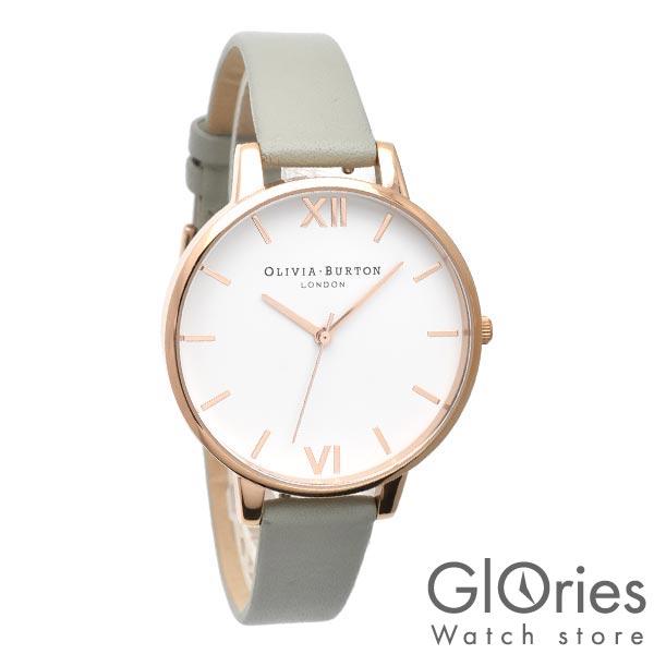 腕時計, レディース腕時計 143 OLIVIA BURTON OB15BDW02