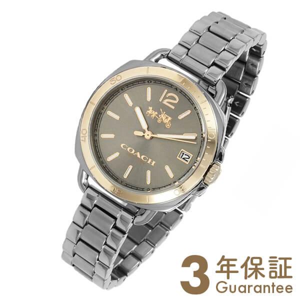 腕時計, レディース腕時計  COACH 14502597