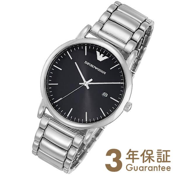 腕時計, メンズ腕時計  EMPORIOARMANI AR2499