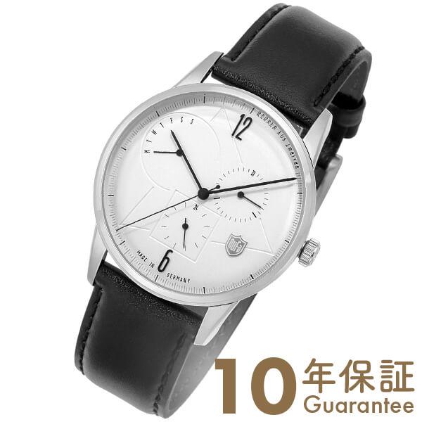 腕時計, メンズ腕時計  DUFA DF-9019-05