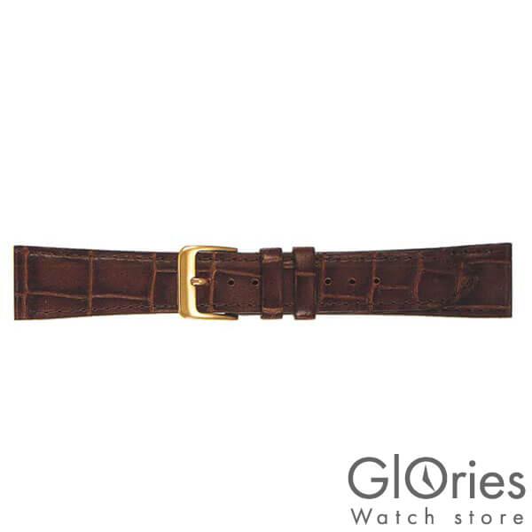 腕時計用アクセサリー, 腕時計用ベルト・バンド  () 19mm DXL3