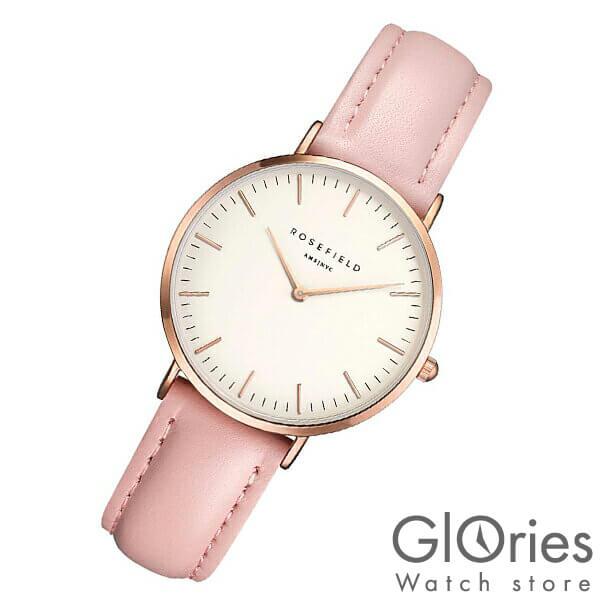 腕時計, レディース腕時計 143 ROSEFIELD TWPR-T58