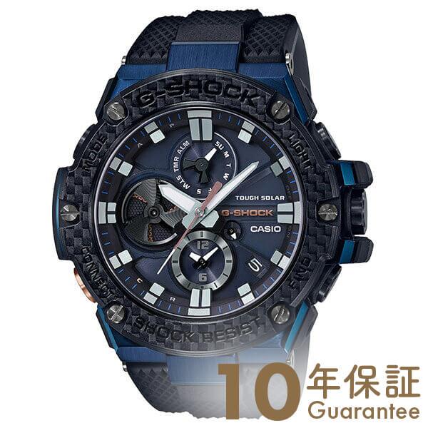 腕時計, メンズ腕時計  G G-SHOCK GST-B100XB-2AJF (3)