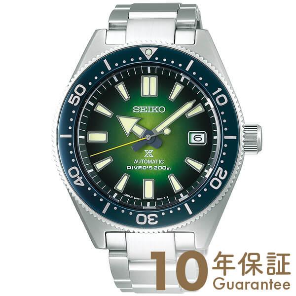 腕時計, メンズ腕時計 35 PROSPEX SBDC077