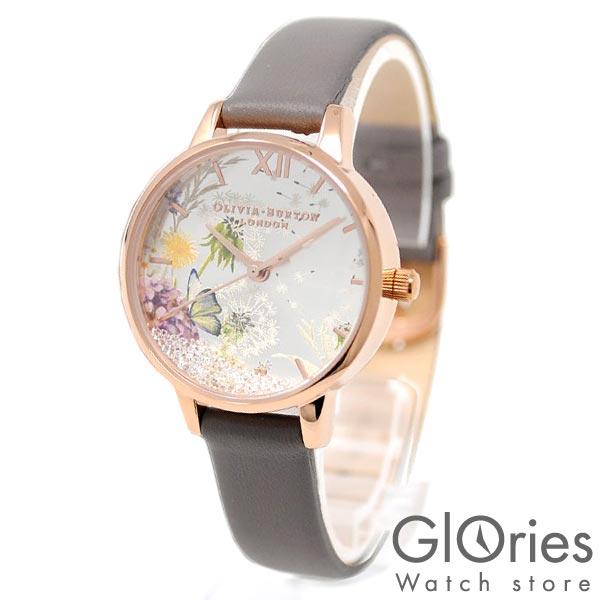 腕時計, レディース腕時計 143 OLIVIA BURTON OB16SG02